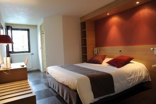 Comfort Hotel Pithiviers
