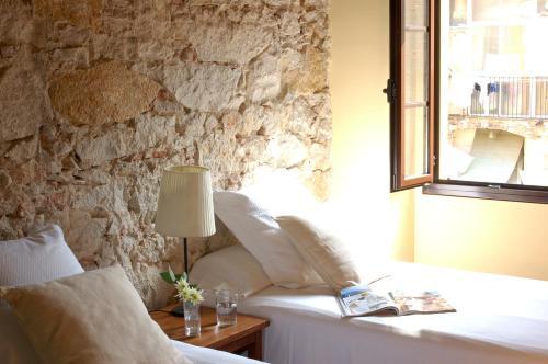 AinB Las Ramblas-Guardia Apartments photo 10