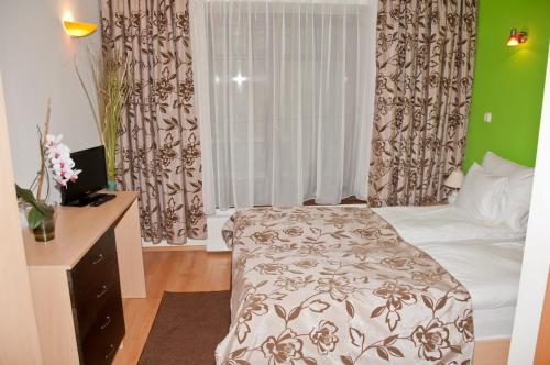 Esprit Hotel photo 2