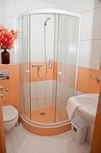 Esprit Hotel photo 5