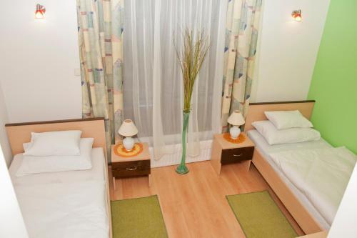 Esprit Hotel photo 8
