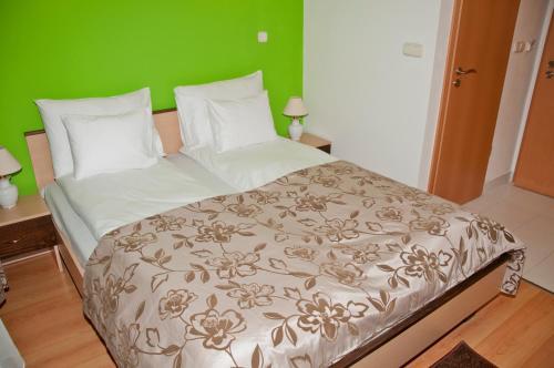 Esprit Hotel photo 9
