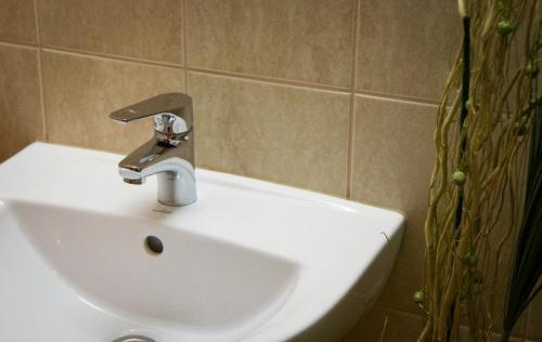 Esprit Hotel photo 14