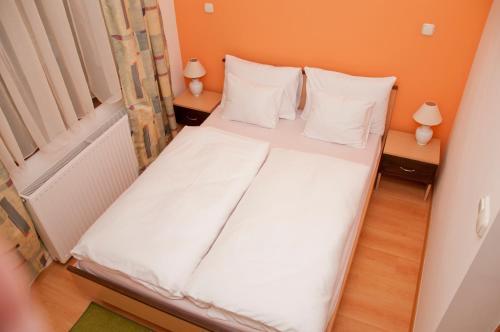 Esprit Hotel photo 15