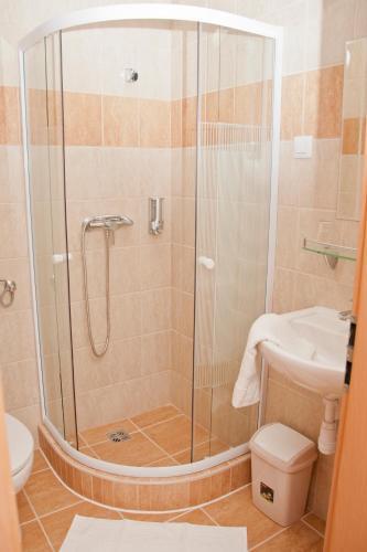 Esprit Hotel photo 16