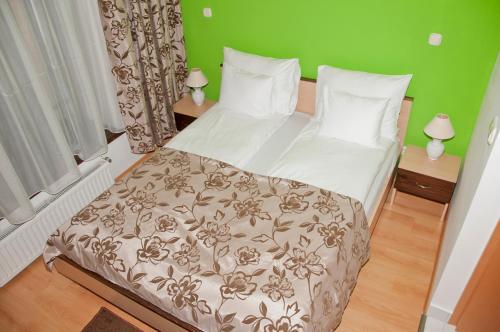 Esprit Hotel photo 18