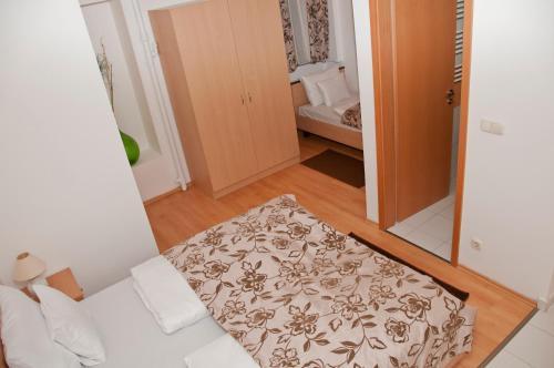Esprit Hotel photo 21