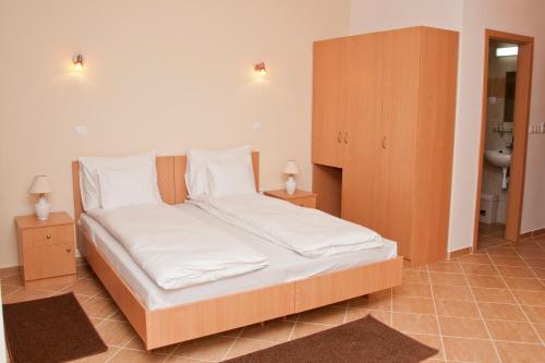Esprit Hotel photo 22