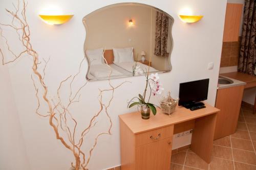 Esprit Hotel photo 23