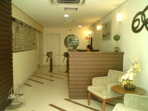 Office Living Photo