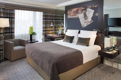 Jumeirah Lowndes Jumeirah lowndes hotel review knightsbridge london travel jumeirah lowndes hotel 21 lowndes street london sw1x 9es sisterspd