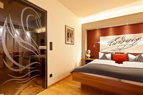 Hotel Weinbauer photo 24