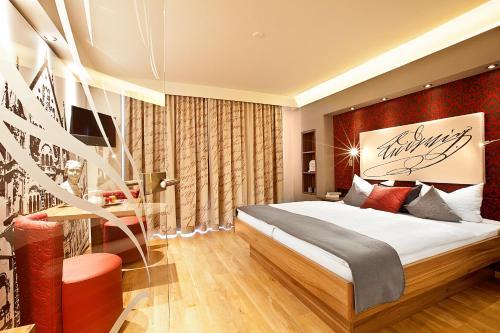 Hotel Weinbauer photo 25