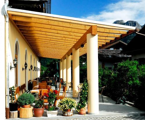 Hotel Weinbauer photo 9