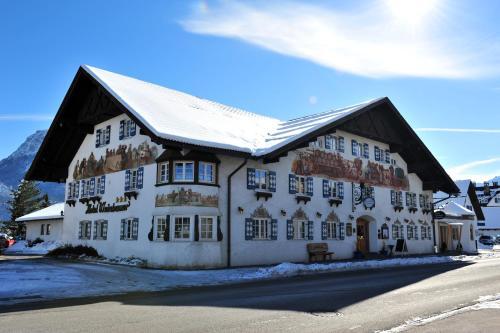Hotel Weinbauer photo 27