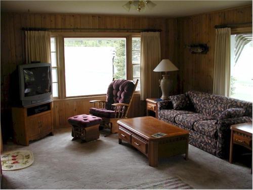 El Dorado Ranch - Custer, SD 57730