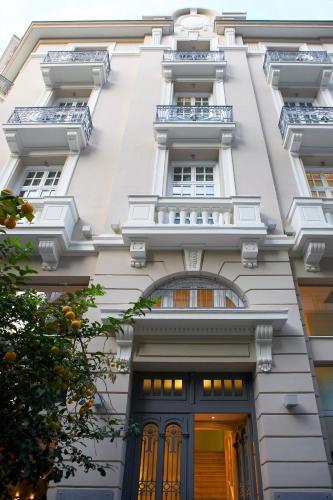 Komninon 10, Thessaloniki 546 24, Greece.