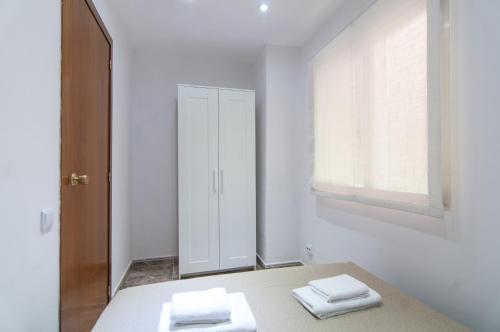 Bbarcelona Apartments Diagonal Flats photo 4