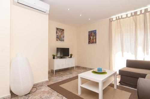 Bbarcelona Apartments Diagonal Flats photo 10