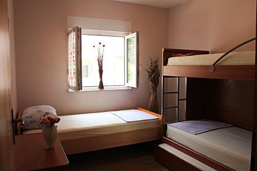 Apartment Baška