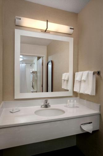Springhill Suites By Marriott Philadelphia Willow Grove - Willow Grove, PA 19090