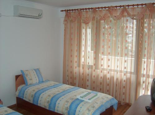 Apartament In Devin
