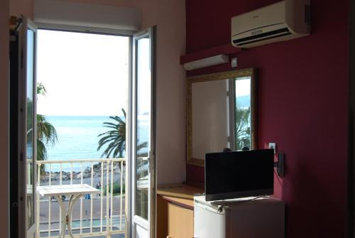 Hôtel Azur photo 19
