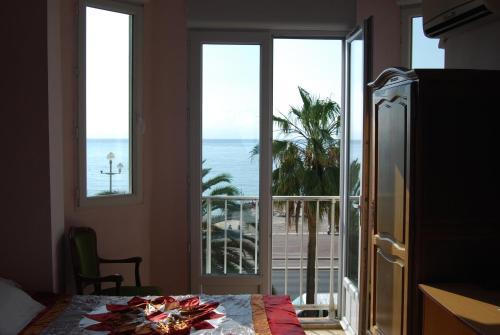 Hôtel Azur photo 21