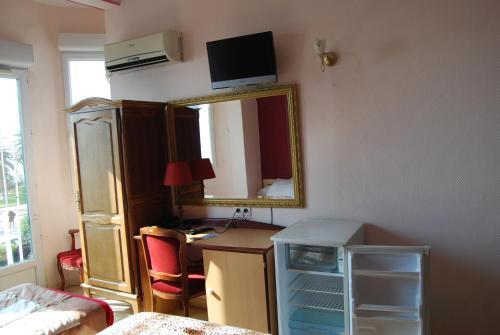 Hôtel Azur photo 24