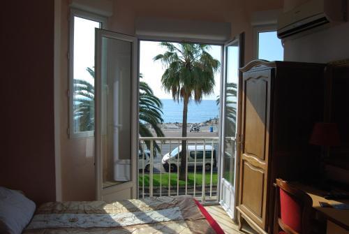 Hôtel Azur photo 26