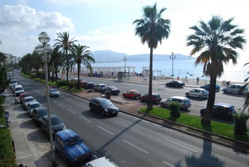 Hôtel Azur photo 27