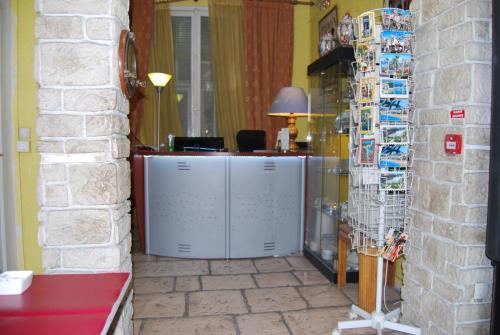Hôtel Azur photo 31
