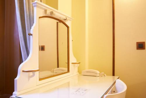 Hotel Maillot photo 11