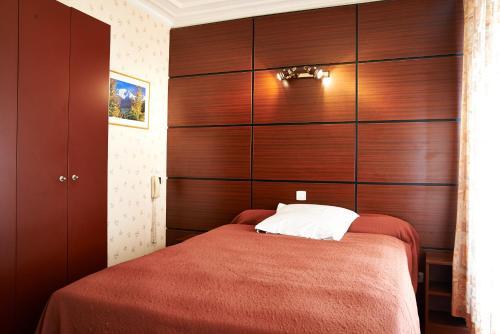Hotel Maillot photo 14