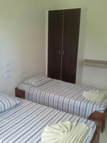 Hotel Joabi Photo