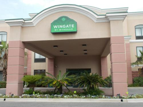 Wingate By Wyndham - Destin Fl - Destin, FL 32541