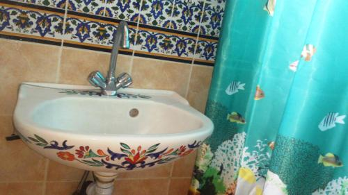 Dar El Amen Appartements Photo