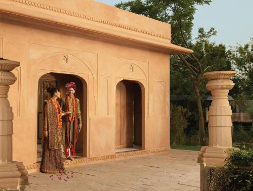 Goner Rd, Jagdish Colony, Paldi Meena, Jaipur, Rajasthan, India.