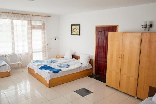 HotelSea Paradise Villa