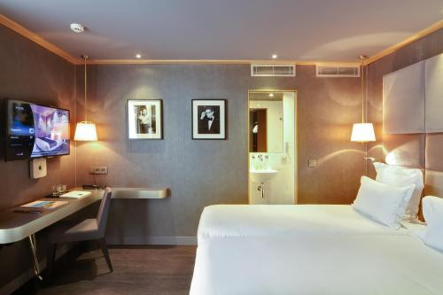 Hotel Armoni Paris photo 30