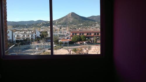 Apartamento Cabrera Montserrat photo 7