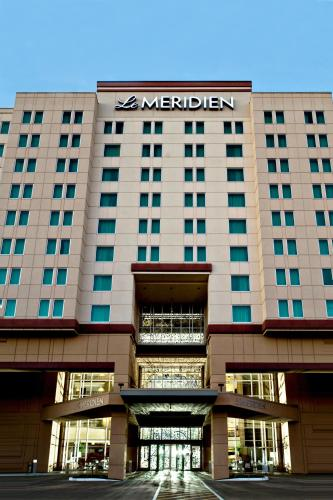 Le Meridien Dallas by the Galleria photo 14