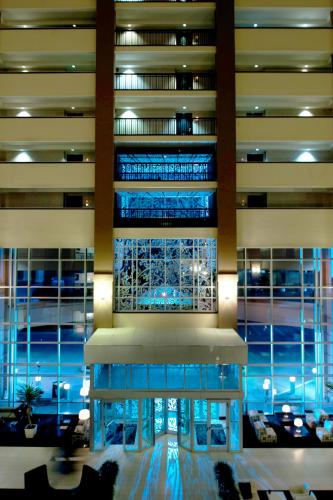 Le Meridien Dallas by the Galleria photo 22