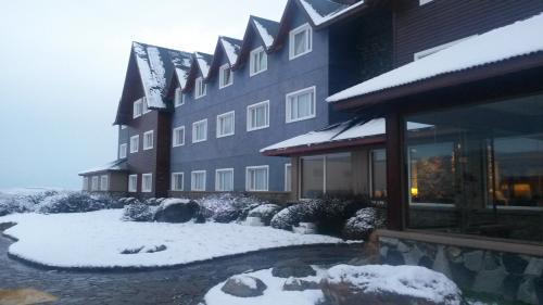 Alto Calafate Hotel Photo