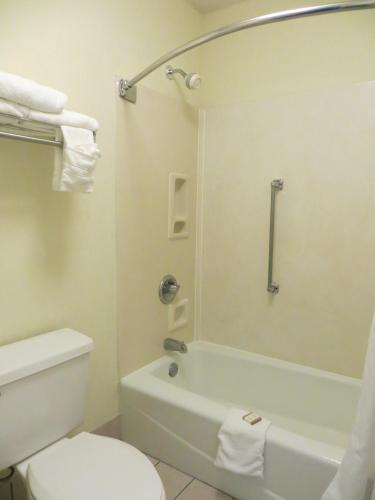 Baymont Inn and Suites - Florence Photo