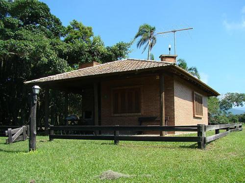 Aguapes, Rio Grande Do Sul
