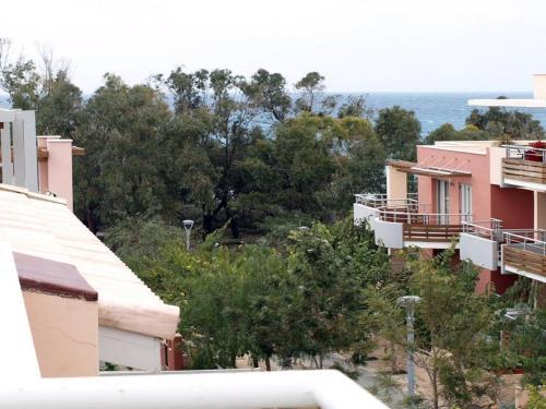 Amathusa Villas