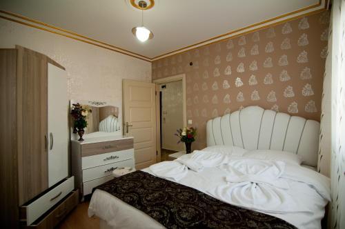 Istanbul Bera House fiyat