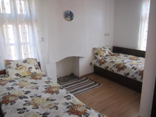 Guest House Popov