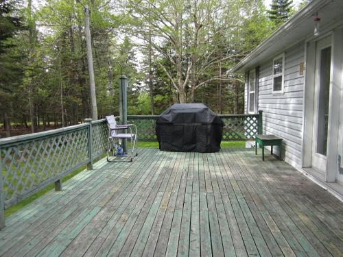 Atlantic Comfort Country Guest House Photo